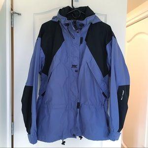 Helly Hansen Waterproof Jacket - Offers Welcomed!